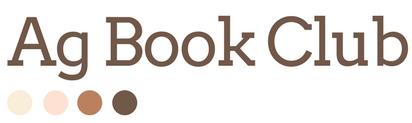 AgBookClub